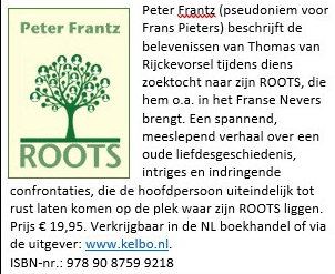 Peter-Frantz-Roots.png